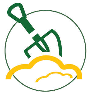 YardBarber_lawn_icon